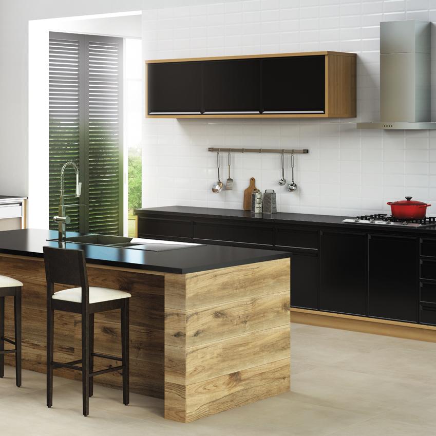 pantheon tile art deco. Black Bedroom Furniture Sets. Home Design Ideas