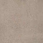 Stained/Natural Concrete tiles