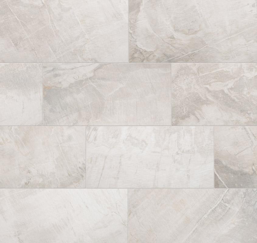 Floor Tiles Cape Town Industrial Rubber Flooring