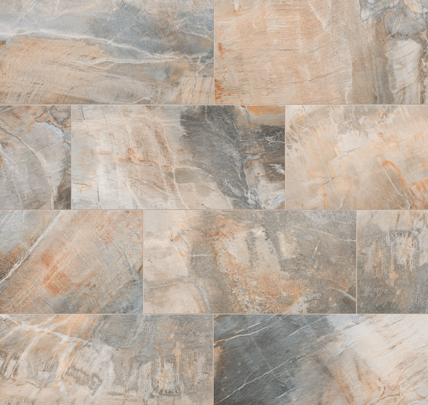 Pantheon Tile Capetown