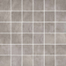 CRE-GREY-Square-Mosaic